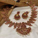 Emporia Jewels