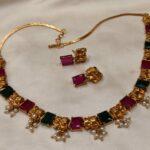 Emporia Jewels (9)