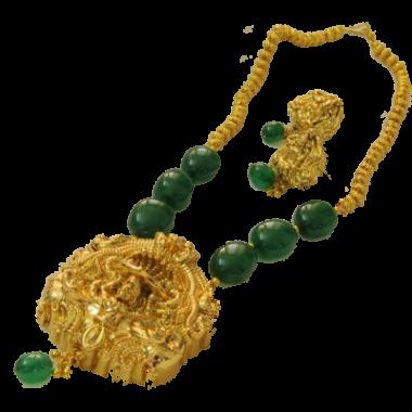 Pandent Jewellery