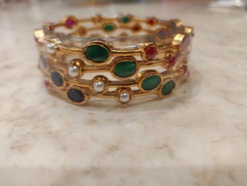 Emporia Jewels (1)