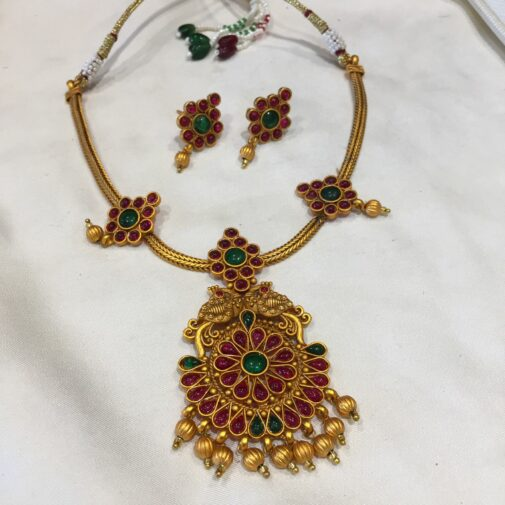 Emporia Jewels (10)