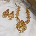 Emporia Jewels (11)