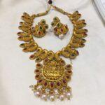 Emporia Jewels (12)