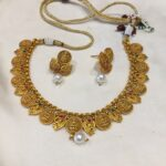 Emporia Jewels (13)