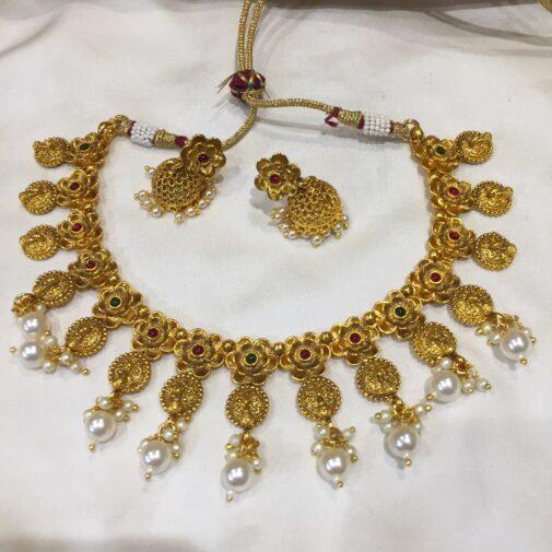 Emporia Jewels (15)