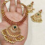 Emporia Jewels (2)