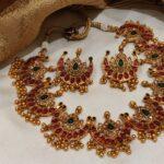 Emporia Jewels (3)
