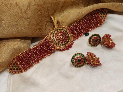 Emporia Jewels (4)