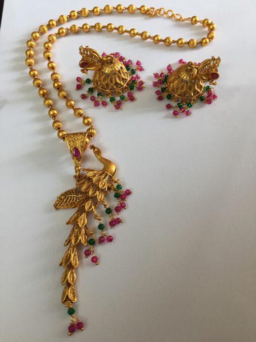 Emporia Jewels (5)
