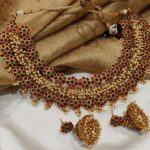 Emporia Jewels (6)