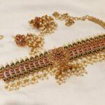 Emporia Jewels (7)