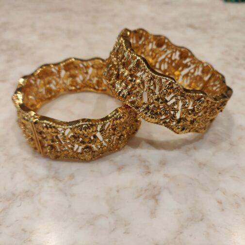 Emporia Jewels (8)